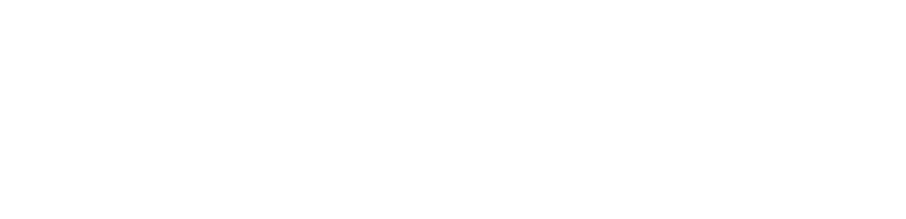 The Middlesex County Logo.